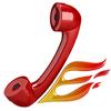 hotline_phone_left
