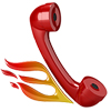 hotline_phone_right