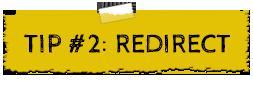 retriever-foster-info