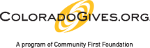 logo_coloradogives